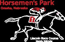 Horsemen's Park - Live Horse Racing, Simulcast Facility, Omaha NE