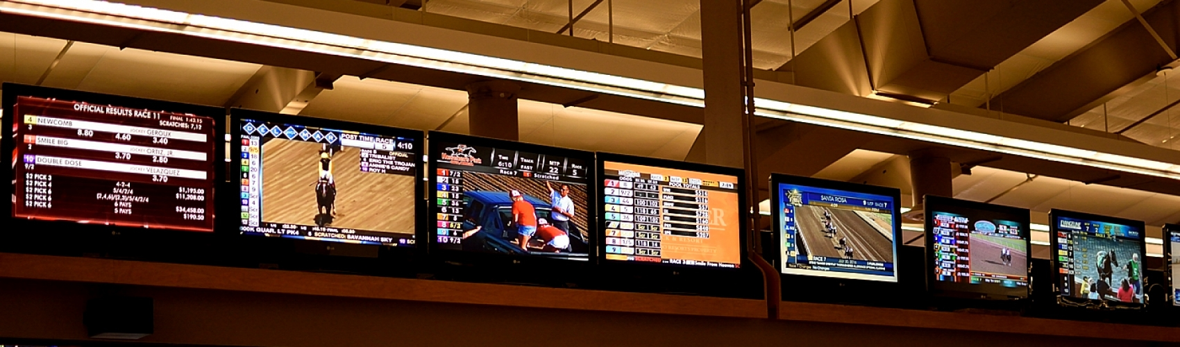 Simulcasting betting sports betting africa online betting